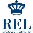 rel_acoustics.png