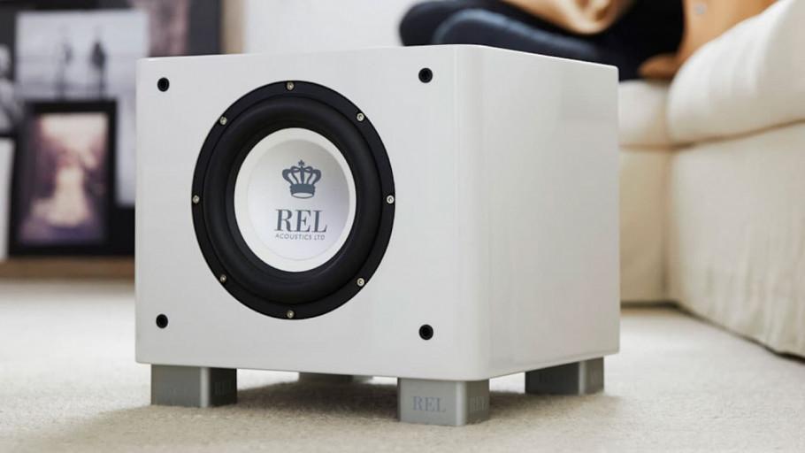 rel_acoustics.jpg