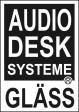 audio_desk_systeme.jpg