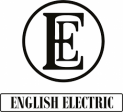 english_electric.png