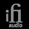 ifi_audio.png