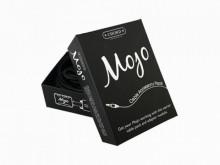 Original Cable Pack till Mojo