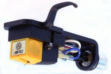 MP-110 H