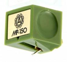 MP-150 Nål