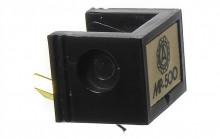 MP-500 Nål