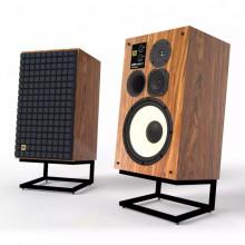 L100 Classic 75