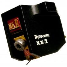 DV-XX2 MkII