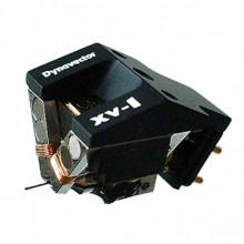 DRT XV-1s